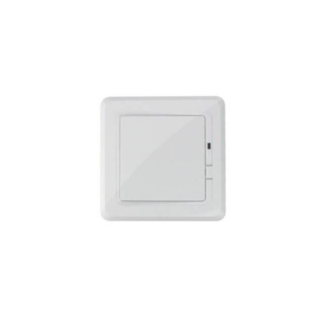 Lupusec Lichtschalter für XT2 Plus