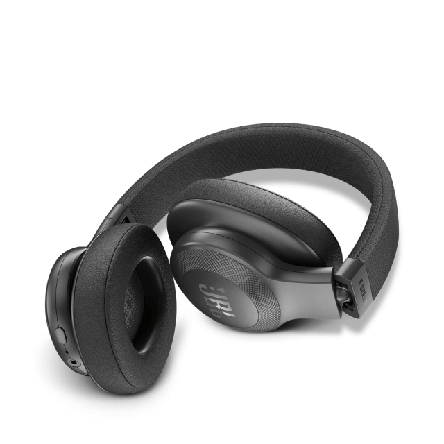 JBL E55BT - Over-Ear-Kopfhörer