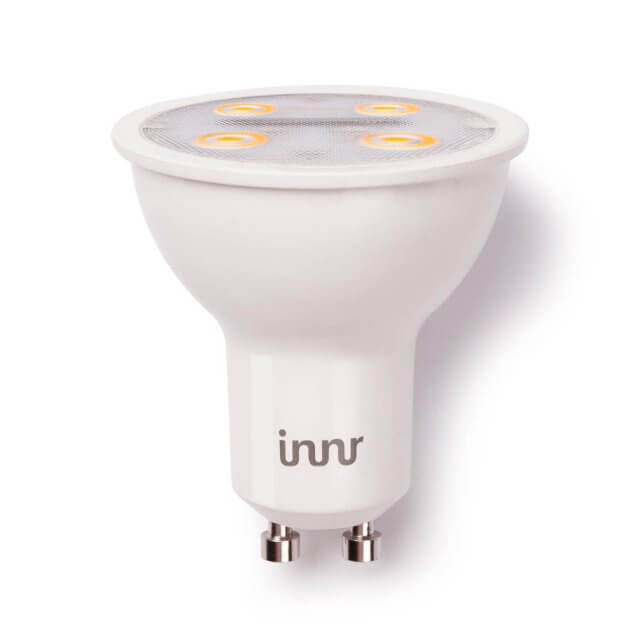 Innr RS 125 GU10 Spotlight - LED-Lampe