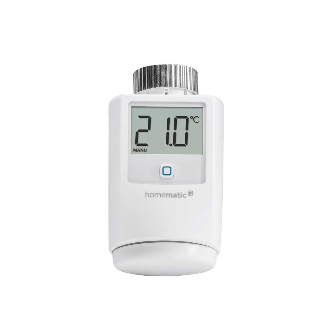 homematic ip heizk 246 rperthermostat 3er set 3er set kaufen tink