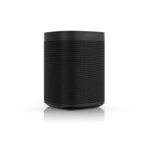 SONOS One - smarter Lautsprecher mit Sprachassistent Alexa