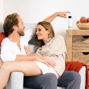Bosch Smart Home - Premium Set Sicherheit - Wohnung + gratis 360° Innenkamera