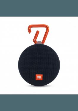 JBL Clip 2 Bluetooth-Lautsprecher