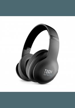JBL Everest Elite 700 Around-Ear-Kopfhörer