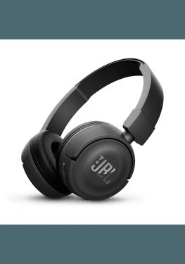 JBL T450BT On-Ear-Kopfhörer