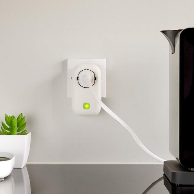 Panasonic Smart Plug KX-HNA101