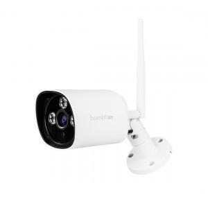 Hombli Smart Outdoor Camera - Beveiligingscamera
