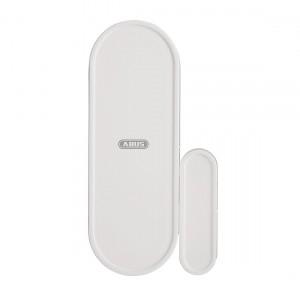 BUS Z-Wave Tür-/ Fensterkontakt