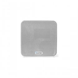 Blaupunkt PMR 100 - Multiroom-Lautsprecher frontale Ansicht