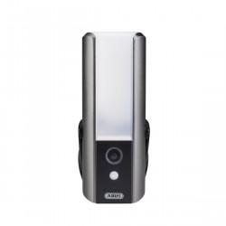 ABUS Smart Security World WLAN Lichtkamera