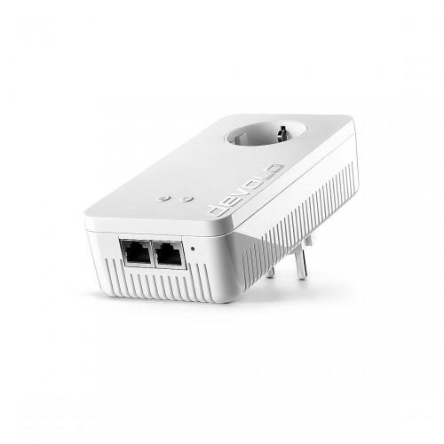 devolo WLAN Komfort Plus Adapter