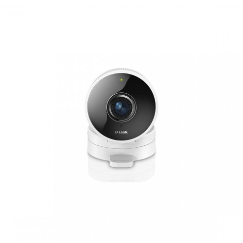 D-Link DCS-8100LH mydlink 180° HD Cloud Camera