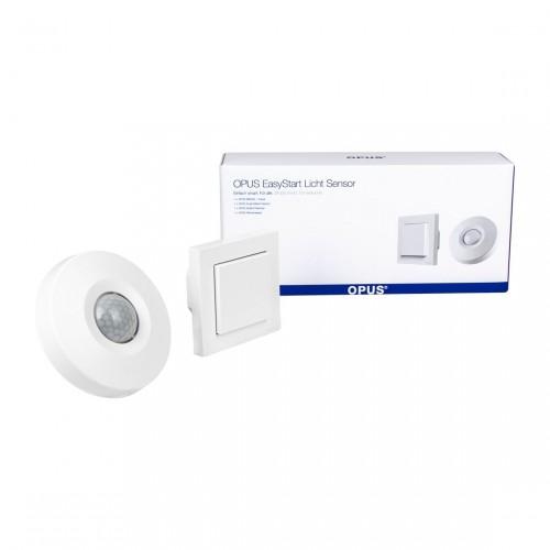 OPUS EasyStart Licht Sensor