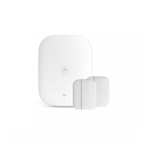 Telekom SmartHome Starter Paket