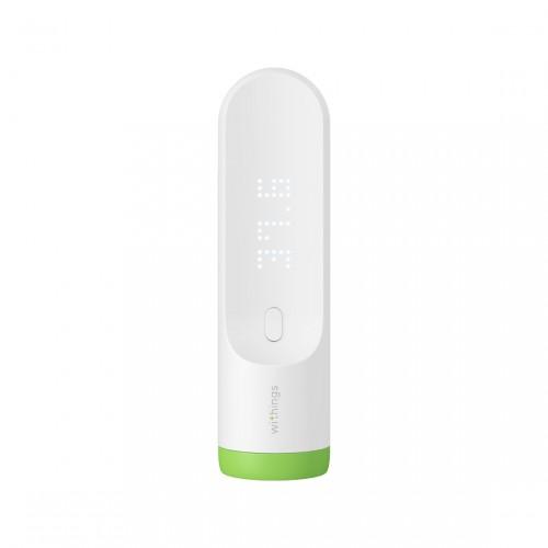 Withings Thermo - intelligentes Schläfenthermometer