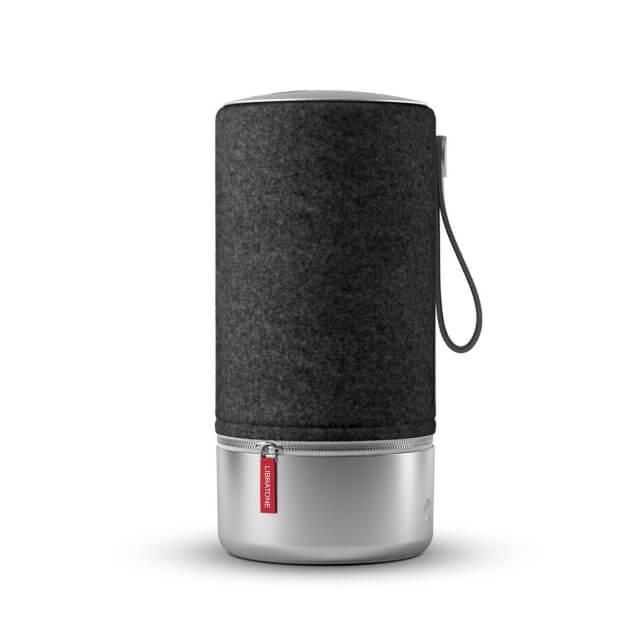 Libratone ZIPP Copenhagen - Bluetooth/WLAN-Lautsprecher