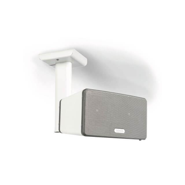 Flexson Deckenhalter für Sonos PLAY:3