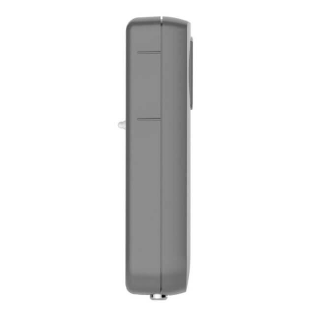Lupusec Tür-/Fensterkontakt