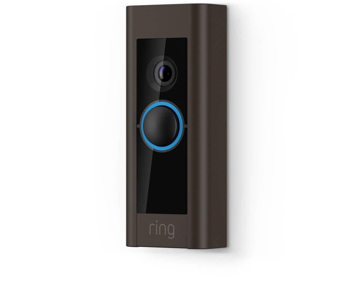 ring video doorbel pro video t rklingel kaufen tink. Black Bedroom Furniture Sets. Home Design Ideas