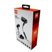 JBL E25BT - In-Ear-Kopfhörer
