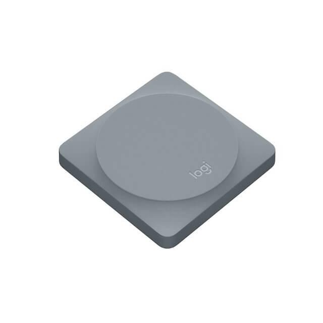 Logitech POP Home Switch - Smart Button