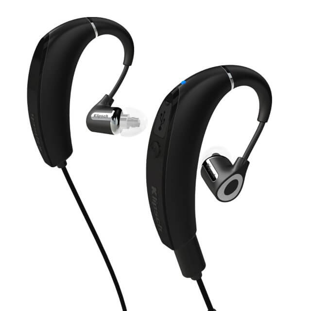 Klipsch R6 Bluetooth - In-Ear-Kopfhörer