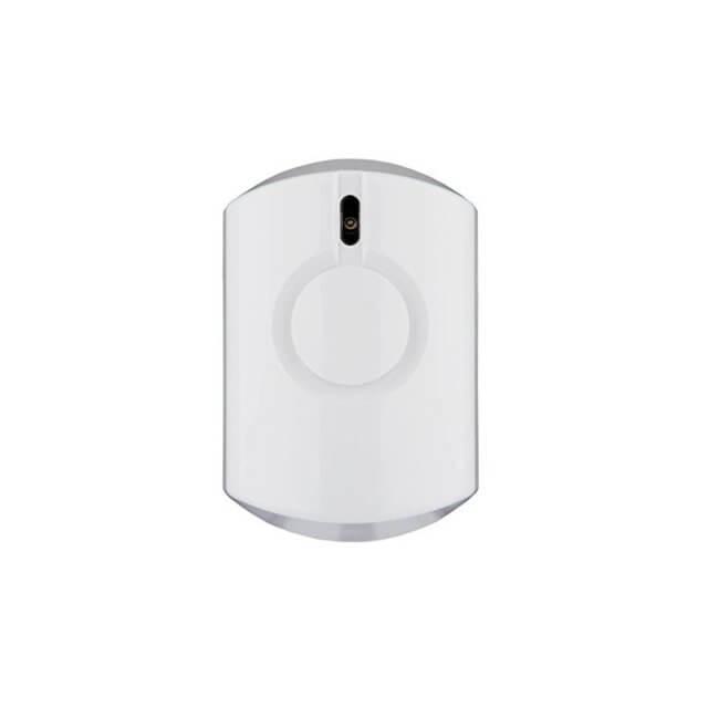 Lupusec Mini Innensirene für XT2 Plus