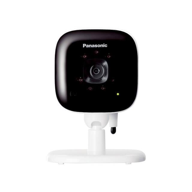 Panasonic KX-HNC200 - Innenkamera