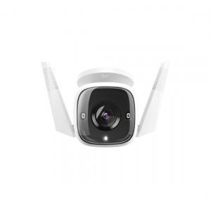 TP-Link Tapo C310 Outdoor WLAN Sicherheitskamera