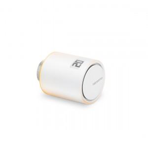 Netatmo NAV01-DE Heizkörperthermostat