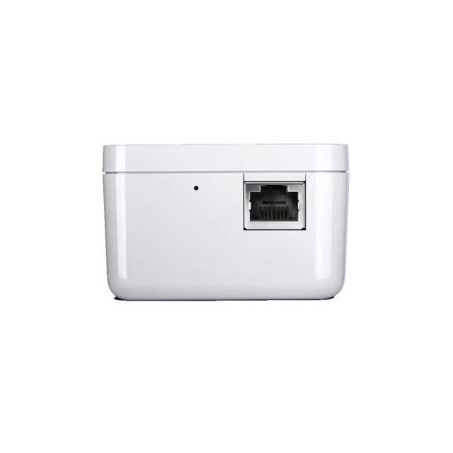 Devolo 550+ WiFi Powerline