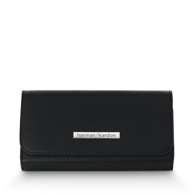 Harman Kardon Esquire Mini Tasche