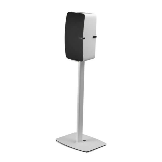 Flexson Vertical Standfuß für Sonos PLAY:5