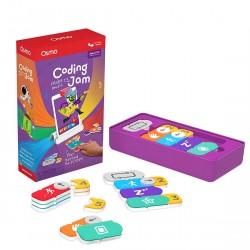 Osmo Coding Jam Game - Lernspiel