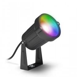Innr Smart Outdoor Spot Light Colour - LED-Spot
