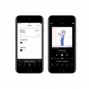SONOS App