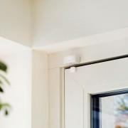 Eve door and window kontakt von innen an Tür