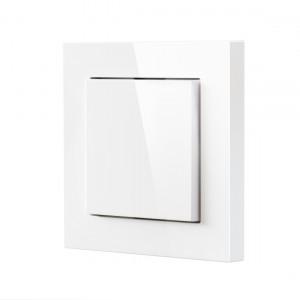 Eve Light Switch - Unterputzlichschalter