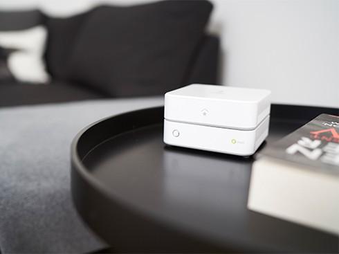 smart home produkte von innogy
