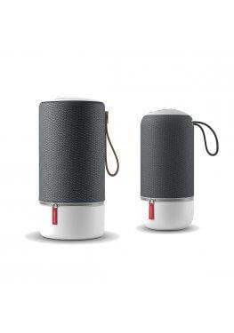 Libratone Zipp + Zipp Mini Stereo Paket