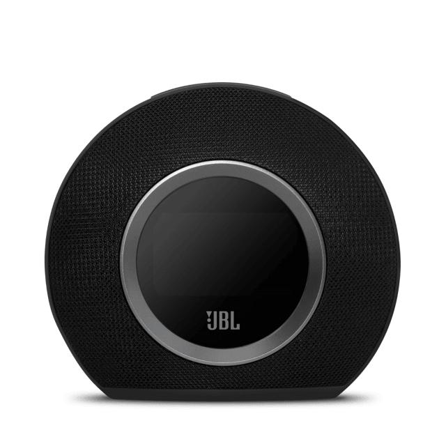 JBL Horizon - Bluetooth-Radiowecker