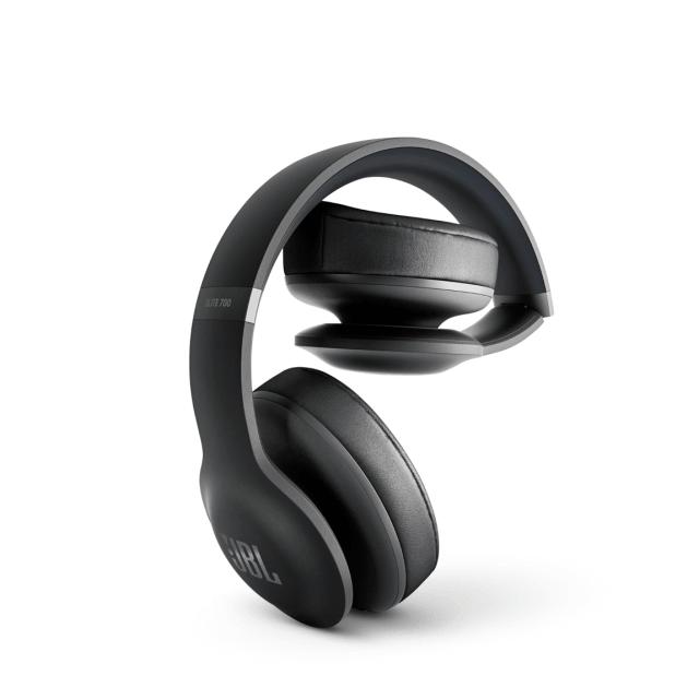 JBL Everest Elite 700 - Over-Ear-Kopfhörer