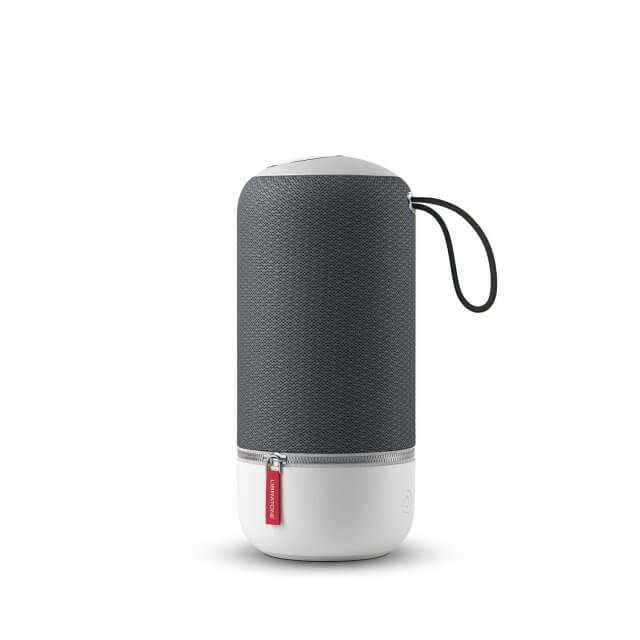 Stereo Set Libratone ZIPP MINI - Bluetooth/WLAN-Lautsprecher