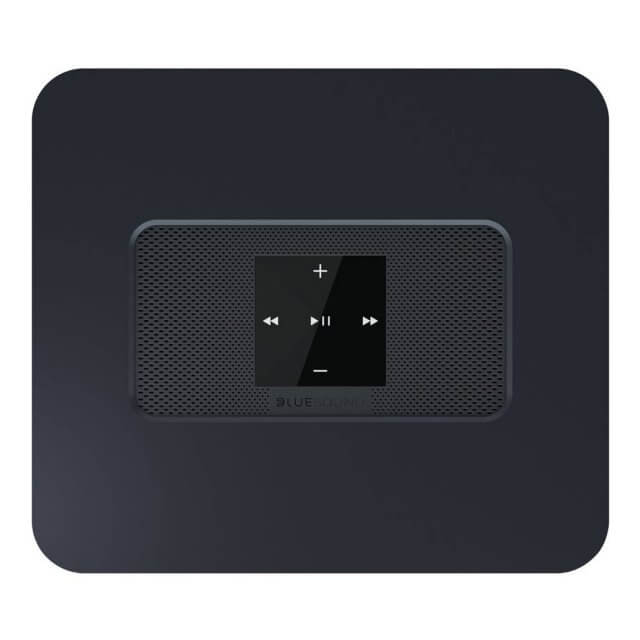 Bluesound Vault 2 - Rip & Store HD Streaming-Client