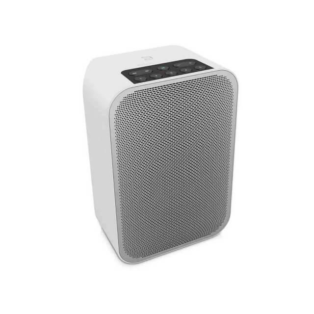 Bluesound Pulse Flex - Bluetooth/WLAN-Lautsprecher