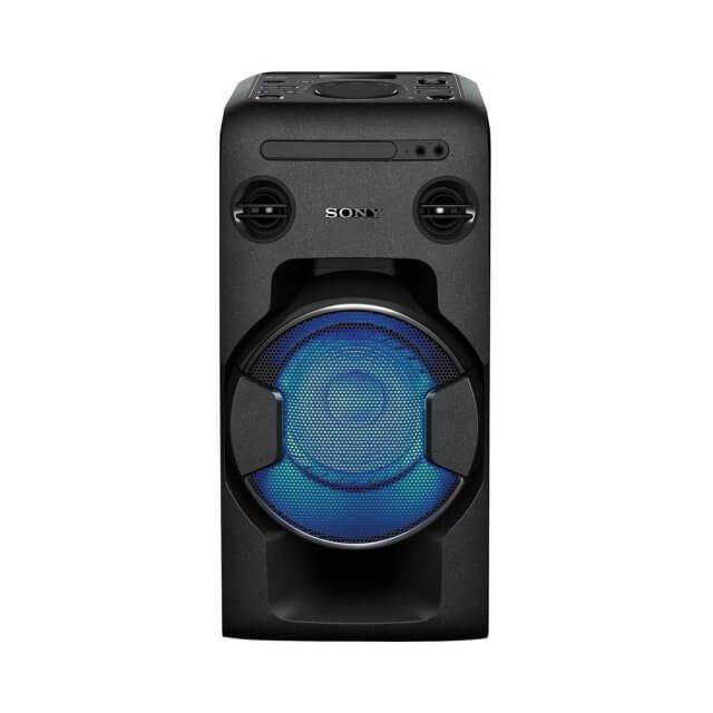 Sony MHCV11 - Party Bluetooth-Lautsprecher