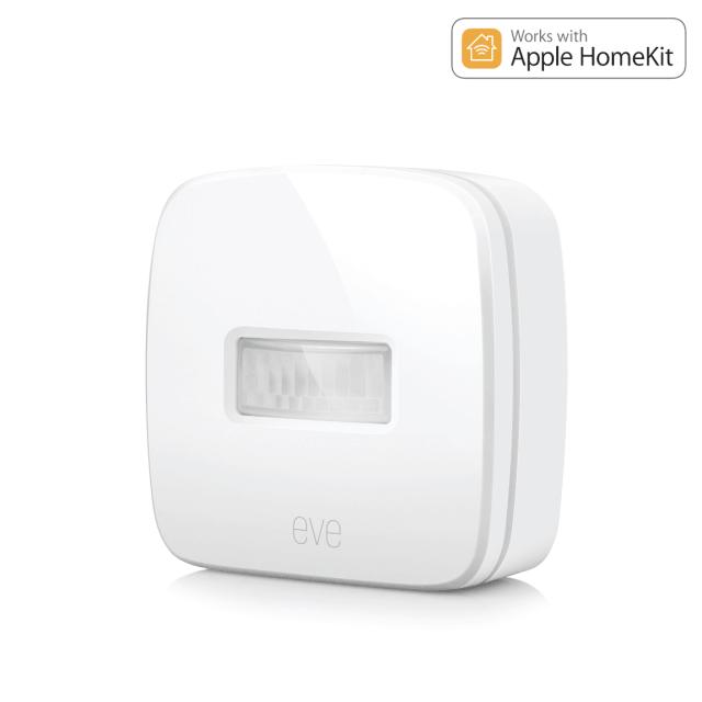 Apple HomeKit Licht & Sicherheit Starter
