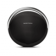 Harman Kardon Onyx - Bluetooth/WLAN-Lautsprecher