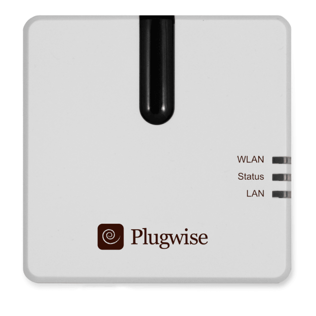 Plugwise Cool Ding