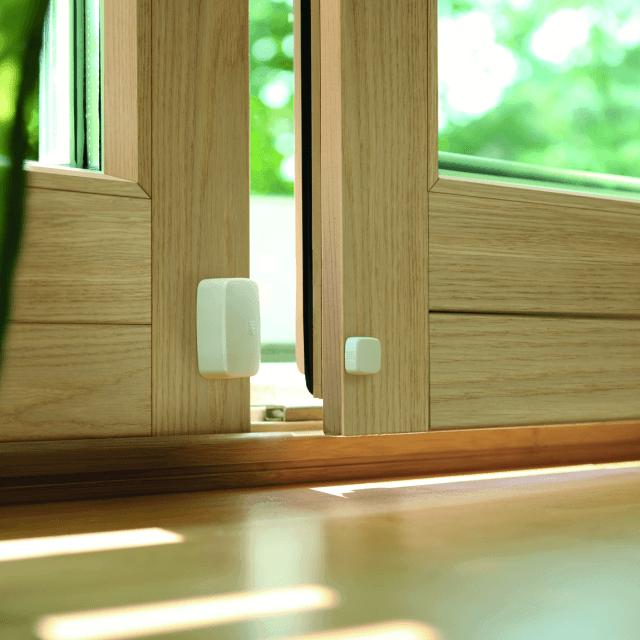 elgato Eve Door & Window - Tür-/Fensterkontakt
